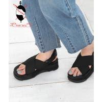 DONOBAN(ドノバン)のシューズ・靴/サンダル