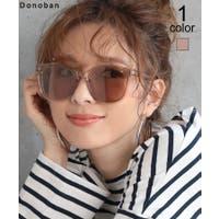 DONOBAN | DNBW0012819