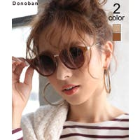 DONOBAN | DNBW0012820