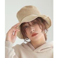 DONOBAN(ドノバン)の帽子/ハット