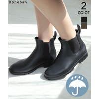 DONOBAN(ドノバン)のシューズ・靴/ブーツ