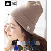 DONOBAN(ドノバン)の帽子/ニット帽