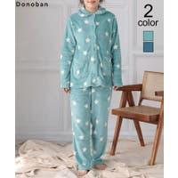 DONOBAN(ドノバン)のルームウェア・パジャマ/部屋着