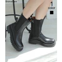 DONOBAN(ドノバン)のシューズ・靴/ブーティー