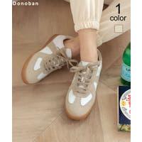 DONOBAN(ドノバン)のシューズ・靴/スニーカー