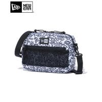 stylise(スタイライズ)のバッグ・鞄/ショルダーバッグ