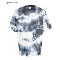 stylise(スタイライズ)のトップス/Tシャツ