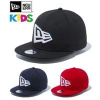 DONOBANKIDS(ドノバンキッズ)の帽子/キャップ