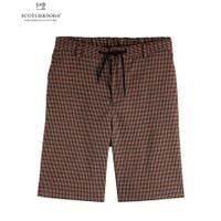 stylise(スタイライズ)のパンツ・ズボン/パンツ・ズボン全般