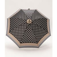 DONOBAN(ドノバン)の小物/傘・日傘・折りたたみ傘