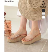 DONOBAN | DNBW0014142