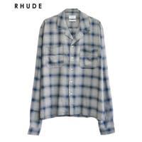 stylise(スタイライズ)のスーツ/ワイシャツ