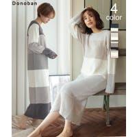 DONOBAN | DNBW0014586