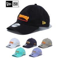 stylise(スタイライズ)の帽子/キャップ