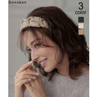 DONOBAN | DNBW0014708