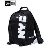 stylise(スタイライズ)のバッグ・鞄/リュック・バックパック