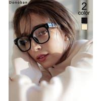 DONOBAN(ドノバン)の小物/メガネ
