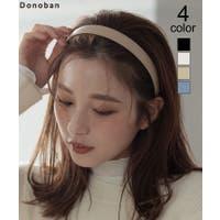 DONOBAN | DNBW0014806