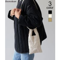 DONOBAN   DNBW0014858