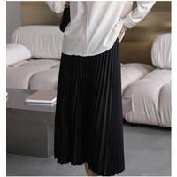 Doula Doula(ドゥーラドゥーラ)のスカート/プリーツスカート
