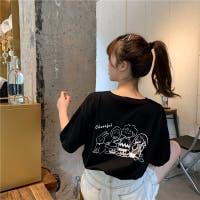 Doula Doula(ドゥーラドゥーラ)のトップス/Tシャツ
