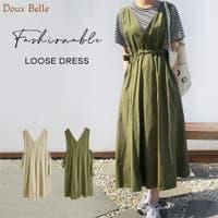 Doux Belle (ドゥーベル)のパンツ・ズボン/オールインワン・つなぎ