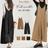 Doux Belle  | DBLW0000575