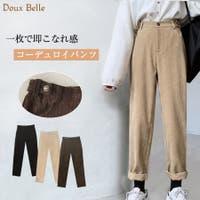Doux Belle (ドゥーベル)のパンツ・ズボン/チノパンツ(チノパン)