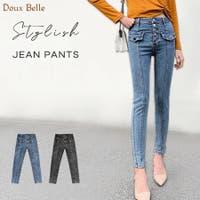 Doux Belle (ドゥーベル)のパンツ・ズボン/レギンス