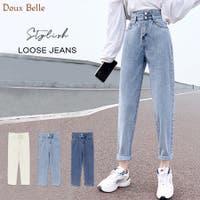 Doux Belle (ドゥーベル)のパンツ・ズボン/デニムパンツ・ジーンズ