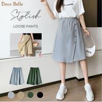 Doux Belle (ドゥーベル)のパンツ・ズボン/ハーフパンツ