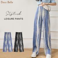 Doux Belle  | DBLW0000290