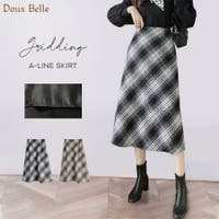 Doux Belle    DBLW0000568
