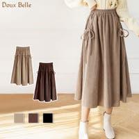 Doux Belle    DBLW0000694