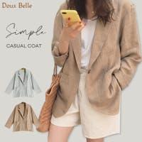 Doux Belle  | DBLW0000398