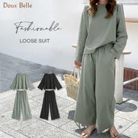 Doux Belle (ドゥーベル)のスーツ/セットアップ