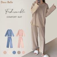 Doux Belle (ドゥーベル)のルームウェア・パジャマ/パジャマ