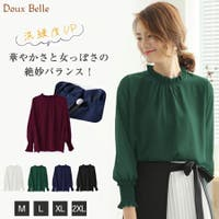 Doux Belle (ドゥーベル)のトップス/ブラウス