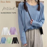 Doux Belle    DBLW0000295