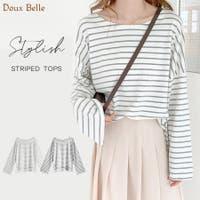 Doux Belle  | DBLW0000396