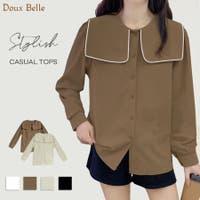 Doux Belle  | DBLW0000679