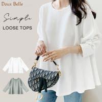 Doux Belle  | DBLW0000680