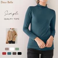 Doux Belle  | DBLW0000681