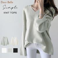 Doux Belle  | DBLW0000675