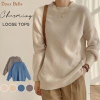 Doux Belle  | DBLW0000678