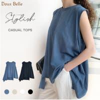 Doux Belle (ドゥーベル)のトップス/Tシャツ