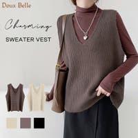 Doux Belle  | DBLW0000399