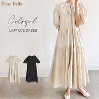 Doux Belle (ドゥーベル)のワンピース・ドレス/ワンピース