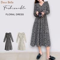 Doux Belle  | DBLW0000522