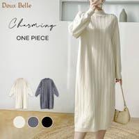 Doux Belle    DBLW0000693